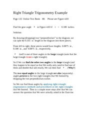 Right Triangle Trigonometry Example88.docx
