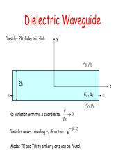 dielectric_waveguide.pdf