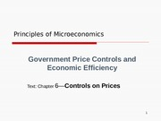 07 ch6-price control(1).pptx