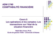 ADM 1740H12-Cours5