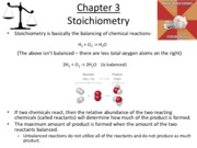 CH_3_Chem_Reactions_and_Stoichiometry.pdf