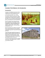 chi4ub_01_First_Nations_Canada (4).pdf