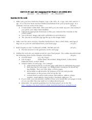 CMT111-01-M1Assignment5_21-25Feb11_solutions.pdf