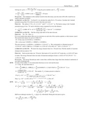 1146_PartUniversity Physics Solution