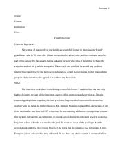 4pg-Oral History Ref.edited