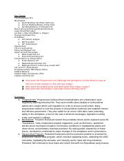 Ch.23Notes