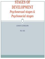 PRELIM - Lesson 4A.Stages of Development.ppt