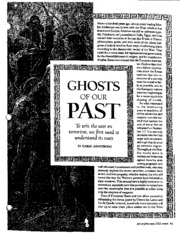ghosts_of_our_past