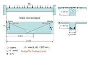 Shear%20Design%20Example%20ACI%20v.1
