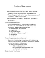 psyc 1100 quiz 2 study guide Study flashcards on psychology 1100 exam 1 at cramcom quickly memorize the terms, phrases and much more cramcom makes it easy to get the grade you want.