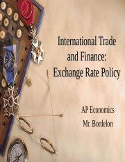 E00D0E6ECCC2AB4865DEB408B106E27B.international-trade-and-finance--exchange-rate-policy (1)