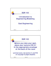 Lecture_02_Cost_Engineering
