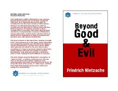 beyond good and evil.pdf