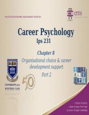 IPS 231 - Chapter 8 Part 2 A.pptx