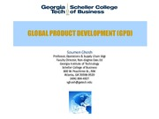 Week-5_Global+Product+Development