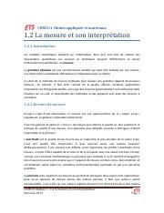 1-2 La mesure et son interprétation.pdf