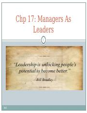 CHP_17_Managers_As_Leaders (1)