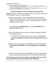 Sacha_Hall-Module_One_Lesson_Two_Practice_Activity_One_.docx