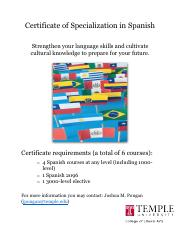 Certificate of Specialization in Spanish (no text in picture)-2.pdf