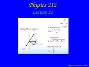 Lectures_Lect21