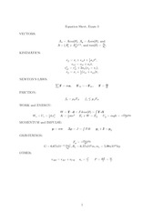 equation_sheet_3