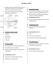 IT_The-Spiral-Model.docx