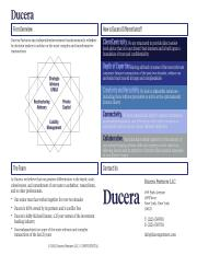 ducera_firm_overview.pdf