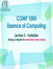 Lecture_03_Variables.pdf