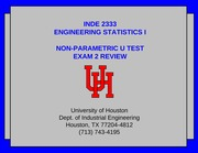 2333-150325-U test and exam 2 review
