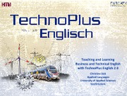 Teaching and Learning Busines English and Technical English with TechnoPlus English 2.0.pdf