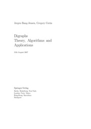 Digraphs+Theory,+Algorithms+and+Applications_Part1