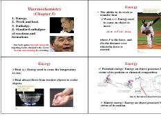 BCH1100-5-Thermochemistry 4 slides per page.pdf
