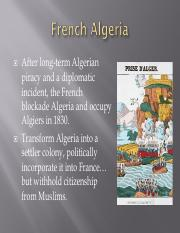 180319 Scramble for Africa.pdf