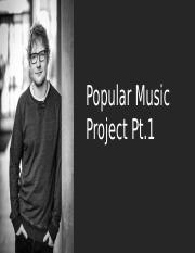 Popular Music Project Pt1.pptx