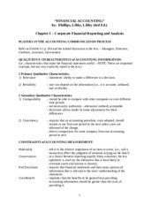 CH05_-_Classified_Financial_Statements__revised_w14