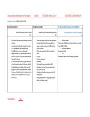 Business-Sustainability-Rubric-TUTORIAL-Weeks-3-4