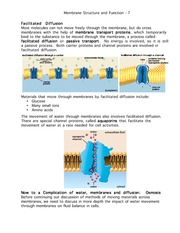 Membranes160-page7
