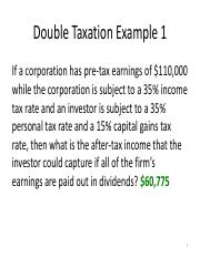 Double taxation examples.pdf