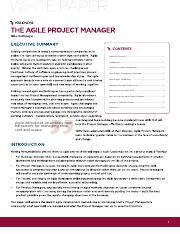 V1_The_Agile_Project_Manager.pdf