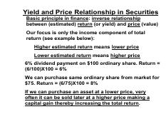 AFF9350_Lecture_1_Price_Return_Inverse_Relationship.pdf