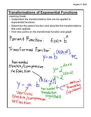Transformations of Exponential Functions.pdf