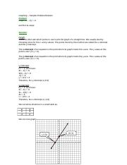 MTH208-10_Graphing_Sample_Problem01 (1)