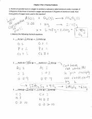 Chapter 3 Part 1 and Part 2 Practice Problems Answer Key.pdf