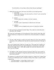 bone-case_worksheet_answer_key