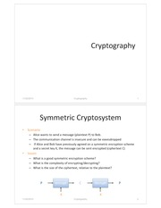Ch08-CryptoConcepts