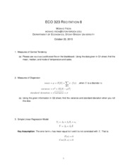 eco323-recitation 08