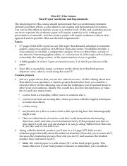 Final project guidelines (4).pdf