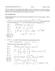 exam 3 solutions (1)