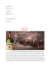 Whiskey Ad (and Other Ads) from Class 2-7-17.docx