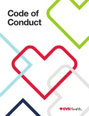 cvs-health-code-of-conduct